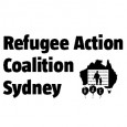 The Refugee Action Coalition has strongly condemned the Houston panel's recommendations for offshore processing as made public at their press conference this afternoon. 'Mr Houston and his colleagues had an […]