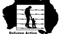 'The Refugee Action Collective welcomes the Andrews Labor government's written offer to Prime Minister Turnbull to resettle all children and their families at risk of being sent back to Nauru. […]