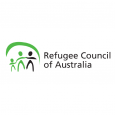 The Australian Government's interest in the refugee protection measures recommended by the Expert Panel on Asylum Seekers has not matched its haste to implement the Panel's recommendations on deterrence, the Refugee Council […]