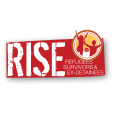 Statement from RISE (Refugees, Survivors & Ex-Detainees) – 26 June 2012 Australia's policy on refugees continues to be driven by the personal ambitions of politicians in government and opposition who […]