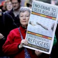 "The Uniting Church in Australia has expressed its disappointment in the recommendations of the Houston Committee and called for a new beginning in the national debate on asylum seekers. ""Today's […]"