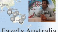 Late last year Iranian asylum seeker Fazel Chegeni Nejad was found dead outside the perimeter fence of the Christmas Island Immigration Detention Centre. Fazel—whose claim for refugee status had been […]