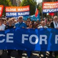 "The  2018 Palm Sunday Walk for Justice for Refugees is on March 25, at the State Library Melbourne (Corner Swanston & Elizabeth Streets) at 2.00pm. With music and ""Warm up"" […]"