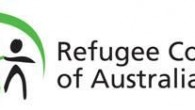 "For many years, Australian politicians and other public figures have debated whether or not asylum seekers reaching Australia by boat have serious claims for refugee protection or are merely ""economic […]"