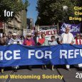 JOIN THE PALM SUNDAY Walk for Justice for Refugees on Sunday 14 April 2019 at the State Library Melbourne (Corner Swanston & La Trobe Streets) at 2.00pm. – For a […]