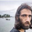 Guardian writer on Manus Island wins $125,000 after sweeping non-fiction prize and Victorian prize for literature at Victorian premier's literary awards 2019 You can read more details here.